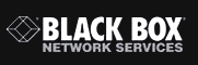 Black Box Network Services