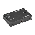 HDMI 2.0 4K Video Switch - 3x1 / 4X1