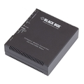 Compact 2-Port Gigabit Media Converter