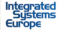 ISE - Integrated Systems Europe 2019