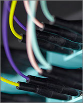 Top 5 Advantages of Pre-Terminated Fibre Blog